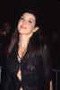 Marisa Tomei At Premiere Of Shipping News, Ny 12172001, By Cj Contino Celebrity - Item # VAREVCPSDMATOCJ011