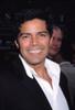 "Esai Morales At Abc Upfront, Ny 5152001, By Cj Contino"" Celebrity - Item # VAREVCPSDESMOCJ001"