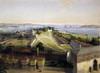 Panorama Of Constantinople History - Item # VAREVCHCDLCGAEC581