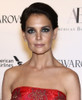 Katie Holmes At Arrivals For American Ballet Theatre 2017 Spring Gala, Metropolitan Opera House At Lincoln Center, New York, Ny May 22, 2017. Photo By John NacionEverett Collection Celebrity - Item # VAREVC1722M06D4035