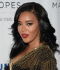 Angela Simmons At Arrivals For 4Th Annual Discover Many Hopes Gala, The Angel Orensanz Foundation, New York, Ny June 4, 2015. Photo By Eli WinstonEverett Collection Celebrity - Item # VAREVC1504E06QH001