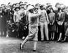 Bobby Jones At The British Amateur Golf Championship At St. Andrews History - Item # VAREVCPBDBOJOCS003