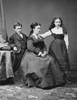 Julia Dent Grant History - Item # VAREVCHISL043EC827
