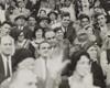 Al Capone History - Item # VAREVCHISL039EC414
