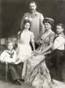 Archduke Franz Ferdinand History - Item # VAREVCPBDFRFECS001