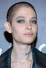 Asia Kate Dillon At Arrivals For Showtime_S Billions For Your Consideration Red Carpet Event, Nyit Auditorium On Broadway, New York, Ny May 5, 2017. Photo By Jason MendezEverett Collection Celebrity - Item # VAREVC1705M03C8017