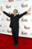 Andy Dick At Arrivals For Comedy Central Celebrity Roast Of Pamela Anderson, Sony Studios, Los Angeles, Ca, August 07, 2005. Photo By Michael GermanaEverett Collection Celebrity - Item # VAREVC0507AGAGM032