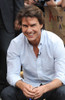 Tom Cruise At Talk Show Appearance For Good Morning America Celebrity Guests, , New York, Ny June 22, 2010. Photo By Kristin CallahanEverett Collection Celebrity - Item # VAREVC1022JNFKH038