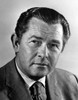 Herbert R. Klein History - Item # VAREVCPBDHEKLCS001