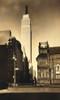 Empire State Building History - Item # VAREVCHISL014EC284