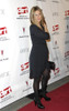 Jennifer Aniston At Arrivals For Fx Networks Hosts The Premiere Screening Of Dirt, Hollywood, Los Angeles, Ca, December 09, 2006. Photo By Michael GermanaEverett Collection Celebrity - Item # VAREVC0609DCBGM011