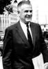 Archibald Cox History - Item # VAREVCPBDARCOCS001