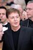 Paul Mccartney At The Academy Awards, 3242002, La, Ca, By Robert Hepler. Celebrity - Item # VAREVCPSDPAMCHR002
