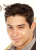 Wilma Valderrama At Arrivals For Entertainment Weekly Pre-Emmy Party, Cabana Club, Los Angeles, Ca, September 17, 2005. Photo By John HayesEverett Collection Celebrity - Item # VAREVC0517SPBJH046