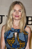 Kate Bosworth At Arrivals For Burberry Body Fragrance Launch Party, Burberry Store On Wilshire Blvd, Los Angeles, Ca October 26, 2011. Photo By Emiley SchweichEverett Collection Celebrity - Item # VAREVC1126O04QW065