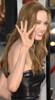 Angelina Jolie At Arrivals For Premiere Of Inglorious Basterds, Grauman'S Chinese Theatre, Los Angeles, Ca August 10, 2009. Photo By Dee CerconeEverett Collection Celebrity - Item # VAREVC0910AGADX093