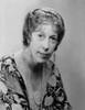 Fanny Foley Herself Portrait - Item # VAREVCMBDFAFOEC033
