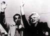 Joe Dimaggio History - Item # VAREVCPSDJODICS002