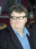 Michael Moore At Arrivals For Los Angeles Screening Of Sicko Documentary, Samuel Goldwyn Theatre At Ampas, Los Angeles, Ca, June 26, 2007. Photo By Michael GermanaEverett Collection Celebrity - Item # VAREVC0726JNFGM022
