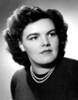 Opera Singer Eileen Farrell History - Item # VAREVCSBDEIFACS002