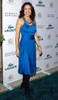 Lisa Edelstein At Arrivals For Elizabeth Glaser Pediatric Aids Foundation Benefit, Lacoste And Barneys New York - Beverly Hills, Los Angeles, Ca, October 20, 2005. Photo By David LongendykeEverett Collection Celebrity - Item # VAREVC0520OCEVK021