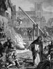 Torture Of Huguenots In France After The Revocation Of The Edict Of Nantes History - Item # VAREVCH4DFRANEC021