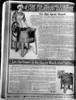 Sears Catalog History - Item # VAREVCHBDCATACS001