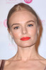 Kate Bosworth In Attendance For Kate Bosworth Partners With Allergan To Celebrate Launch Of Aczone Gel, 24 Street Loft Llc, New York, Ny June 3, 2016. Photo By Kristin CallahanEverett Collection Celebrity - Item # VAREVC1603E04KH001