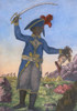 Jean-Jacques Dessalines History - Item # VAREVCCLRA001BZ008