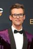 Brad Goreski At Arrivals For The 68Th Annual Primetime Emmy Awards 2016 - Arrivals 3, Microsoft Theater, Los Angeles, Ca September 18, 2016. Photo By Priscilla GrantEverett Collection Celebrity - Item # VAREVC1618S15B5008