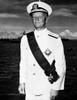 Fleet Admiral Chester Nimitz History - Item # VAREVCPBDCHNICS002