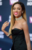 Lil Mama At Arrivals For Vh1 Hip Hop Honors All Hail The Queens, David Geffen Hall At Lincoln Center, New York, Ny July 11, 2016. Photo By Kristin CallahanEverett Collection Celebrity - Item # VAREVC1611L13KH149