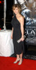 Jessica Biel At The Premiere Of Blade Trinity, Los Angeles, Ca, December 7, 2004. Celebrity - Item # VAREVC0407DCBAJ021
