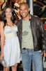 Dayanara Torres, Amaury Nolasco At Arrivals For Premiere Of Rush Hour 3, Mann'S Grauman'S Chinese Theatre, Los Angeles, Ca, July 30, 2007. Photo By Dee CerconeEverett Collection Celebrity - Item # VAREVC0730JLBDX037