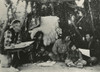 1940 Census Taker History - Item # VAREVCHISL036EC187