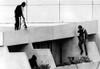 1972 Olympics History - Item # VAREVCSBDNISECS003