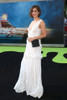 Lizzy Caplan At Arrivals For Ghostbusters Premiere, Tcl Chinese 6 Theatres, Los Angeles, Ca July 9, 2016. Photo By Priscilla GrantEverett Collection Celebrity - Item # VAREVC1609L02B5035