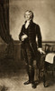 Thomas Jefferson 1743-1826 History - Item # VAREVCHISL030EC257