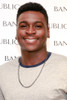 Didi Gregorius At In-Store Appearance For Banana Republic Rapid Movement Chino Launch, Banana Republic Rockefeller Center, New York, Ny August 25, 2017. Photo By Jason MendezEverett Collection Celebrity - Item # VAREVC1725G03C8001