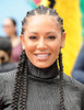 Melanie Brown At Arrivals For Angry Birds Premiere, The Regency Village Theatre, Los Angeles, Ca May 7, 2016. Photo By Dee CerconeEverett Collection Celebrity - Item # VAREVC1607M04DX040
