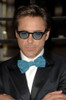 Robert Downey Jr. At Arrivals For Vanity Fair Oscar Party, Sunset Tower Hotel, Los Angeles, Ca March 7, 2010. Photo By Dee CerconeEverett Collection Celebrity - Item # VAREVC1007MRODX075