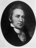 William Clark Co-Leader Of The Lewis And Clark Expedition History - Item # VAREVCP4DWICLEC001