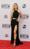Fergie At Arrivals For The 42Nd Annual American Music Awards - Arrivals 1, Nokia Theatre L.A. Live, Los Angeles, Ca November 23, 2014. Photo By Elizabeth GoodenoughEverett Collection - Item # VAREVC1423N02UH069