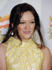 Hilary Duff At Arrivals For 2007 Nickelodeon'S Kids Choice Awards, Ucla Pauley Pavilion, Los Angeles, Ca, March 31, 2007. Photo By Michael GermanaEverett Collection Celebrity - Item # VAREVC0731MRAGM082