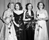 Margaret Truman History - Item # VAREVCCSUA000CS106