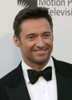 Hugh Jackman At Arrivals For The 5Th Annual A Fine Romance Gala To Benefit The Motion Picture & Television Fund, 20Th Century Fox, Los Angeles, Ca May 1, 2010. Photo By Adam OrchonEverett Collection Celebrity - Item # VAREVC1001MYIDH003