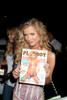 Joanna Krupa At Arrivals For Playboy July 2005 Cover Promotion Party, Day After 2Morrow, Los Angeles, Ca, June 15, 2005. Photo By Tony GonzalezEverett Collection Celebrity - Item # VAREVC0515JNCGO002