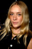 Chloe Sevigny Arrives To The Private Screening Of Fahrenheit 911 At The Ziegfeld Theater In New York On June 14, 2004. Celebrity - Item # VAREVC0414JNBAJ044