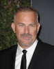 Kevin Costner At Arrivals For The 2014 Governors Awards Hosted By Ampas, Ray Dolby Ballroom At Hollywood And Highland Center, Los Angeles, Ca November 8, 2014. Photo By David LongendykeEverett Collection Celebrity - Item # VAREVC1408N01VK034