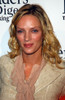 Uma Thurman At The Readers Digest Luncheon Recognizing Caring Companies At Cipriani, Ny September 28, 2004. Celebrity - Item # VAREVC0428SPADK012